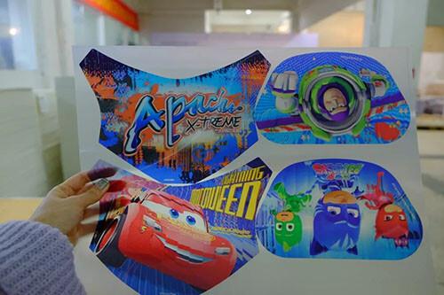 现场印制的精美产品2.webp.jpg