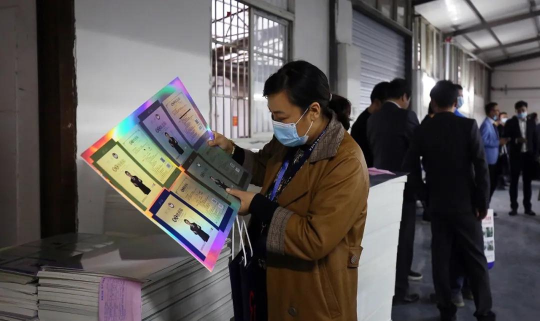 破局之机,致胜未来! 2020德国高宝最新技术系列演示会首站聚焦武汉温商